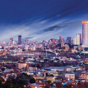 Johannesburg-Skyline.jpg